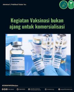 gambar vaksin