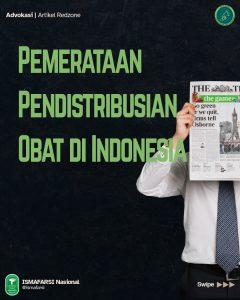 industri farmasi obat di indonesia