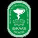 cropped-Logo-ISMAFARSI-01-1-1.png